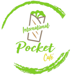 INTERNATIONAL POCKET CAFÉ