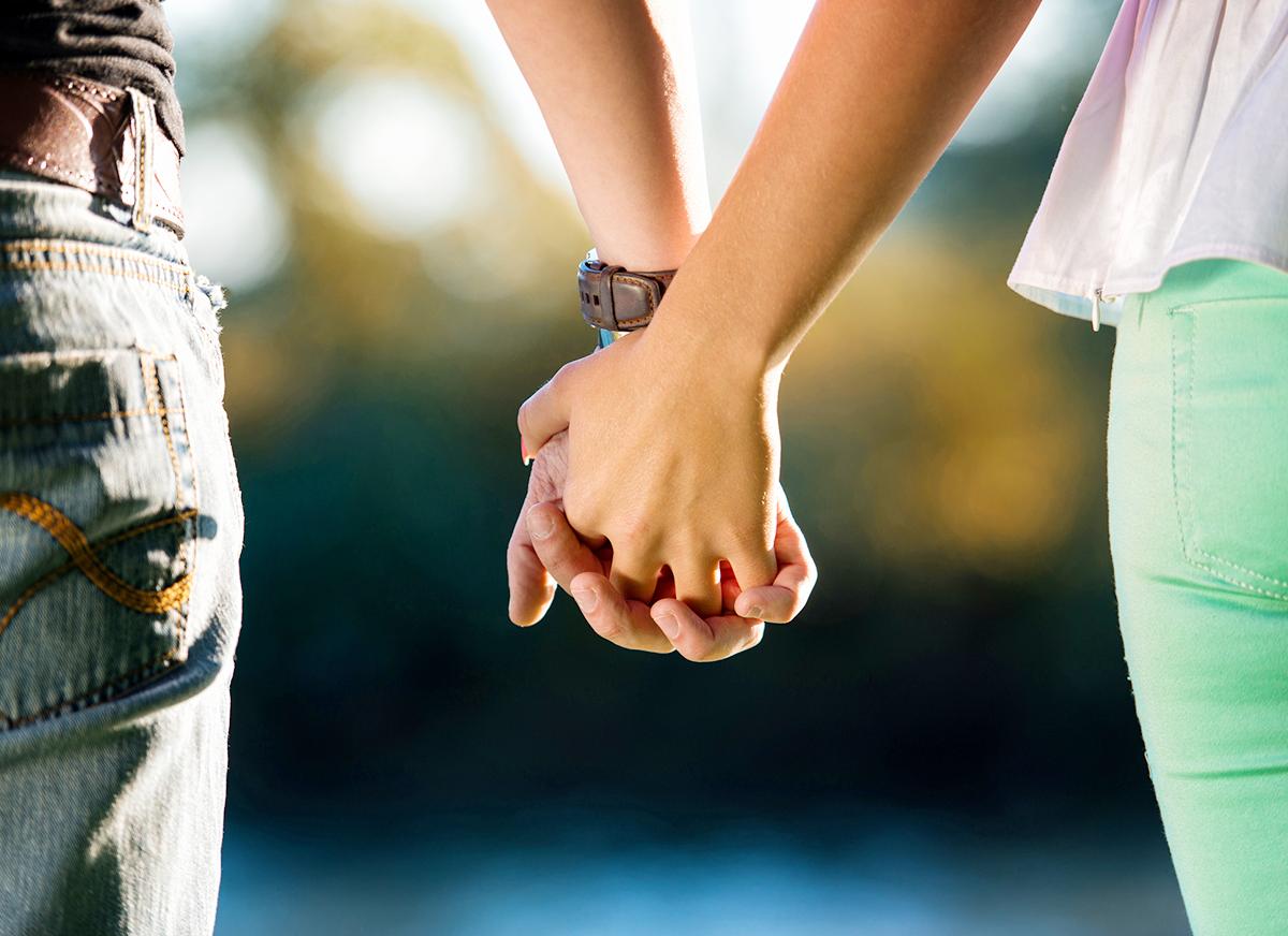 marriage prayers - Testing