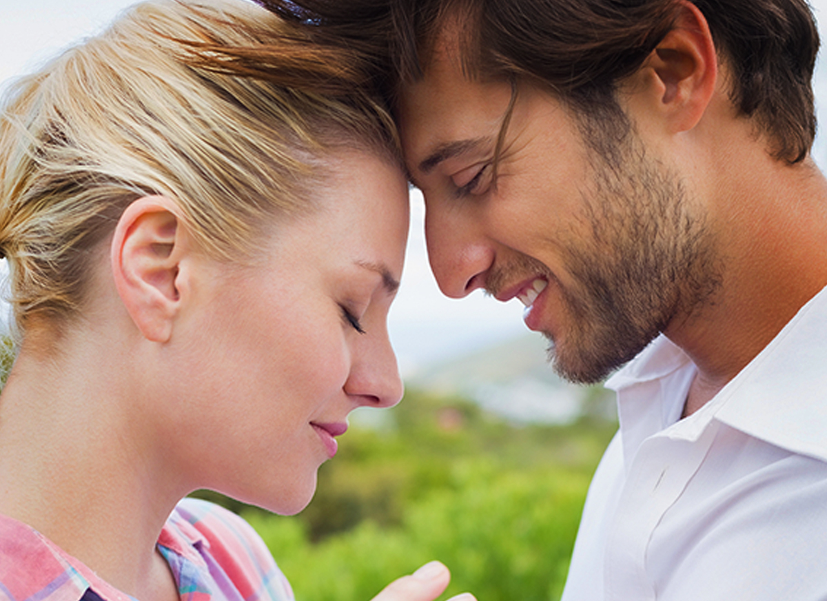 Today's Marriage Prayer – To Communicate With Compassion and Grace