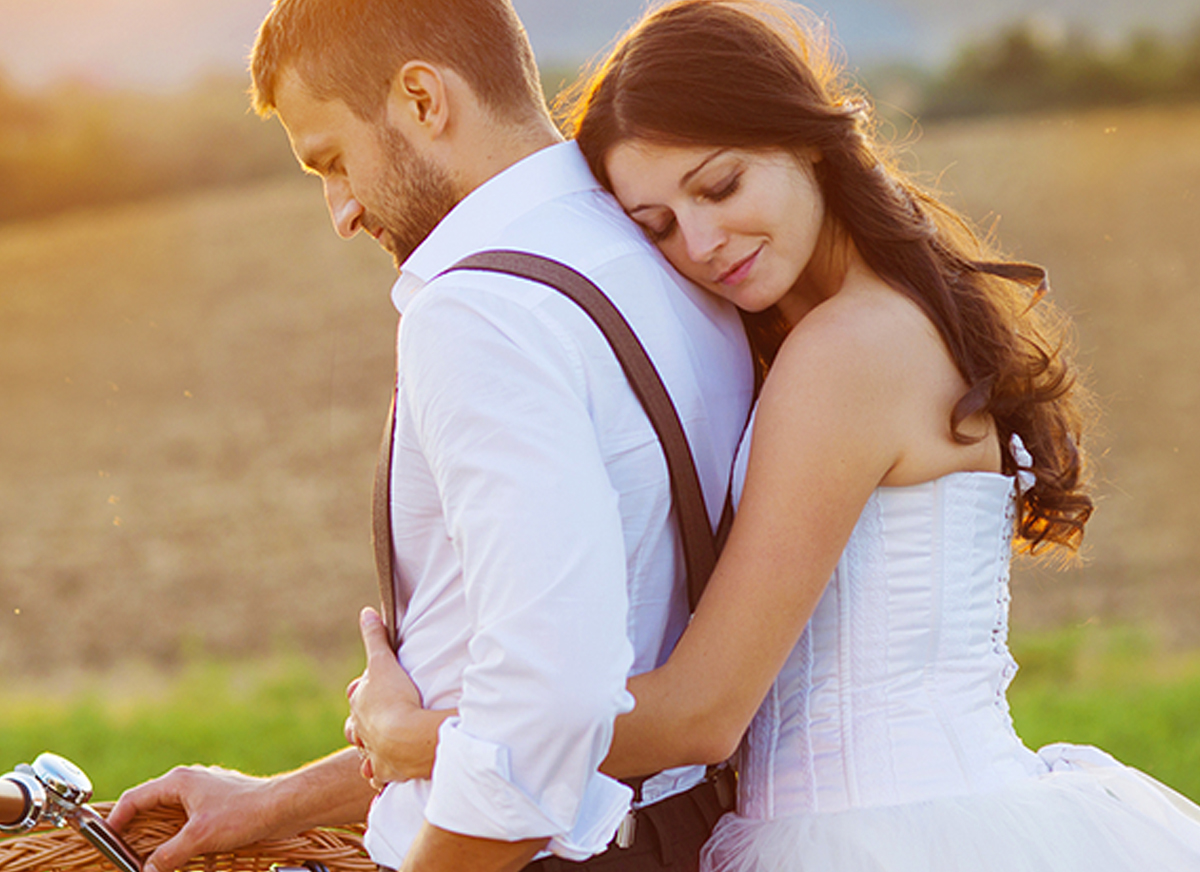 Marriage Prayer – Help us Manage Our Finances