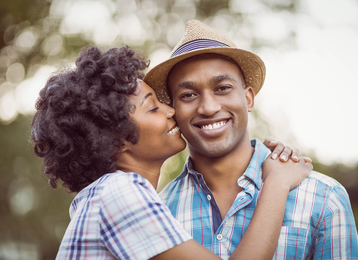 Today's Marriage Prayer – How Can We Make Today Better?