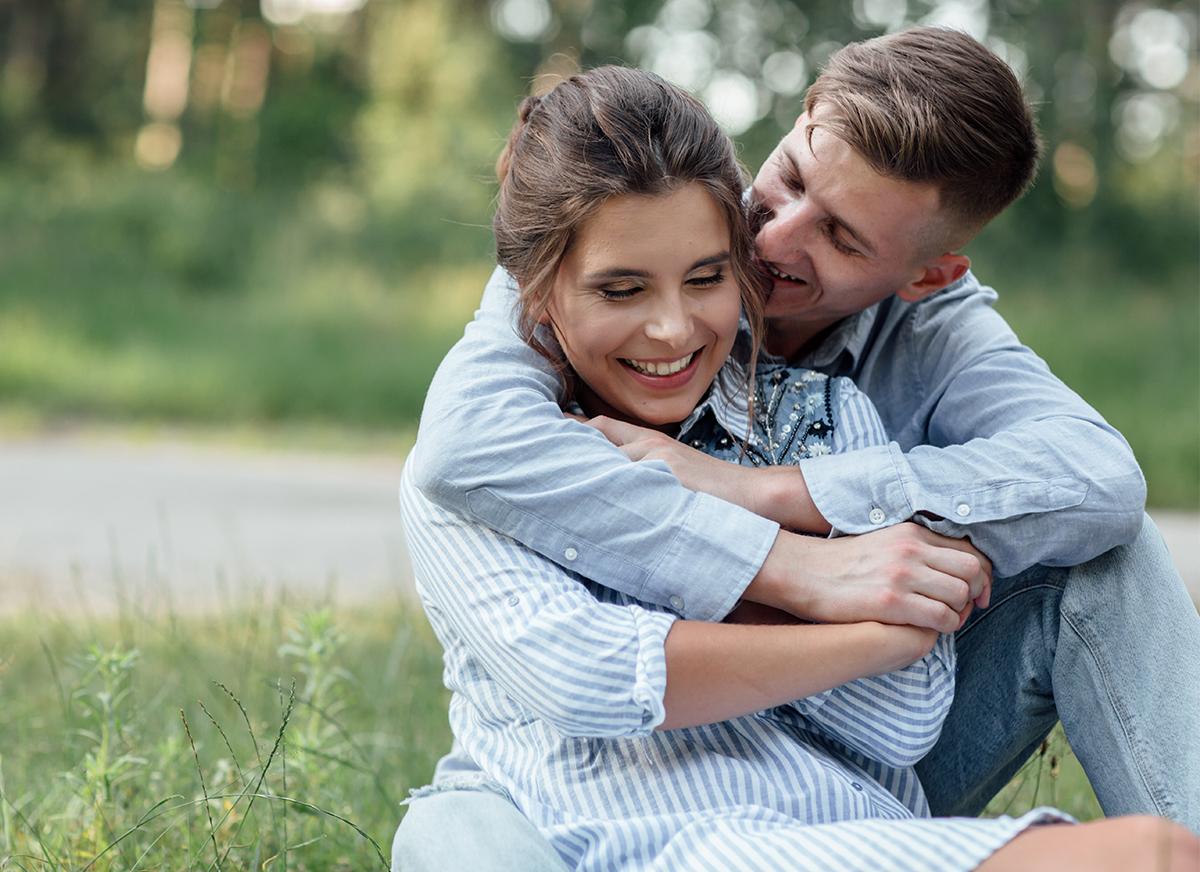 Today's Marriage Prayer – When We Face Disappointment
