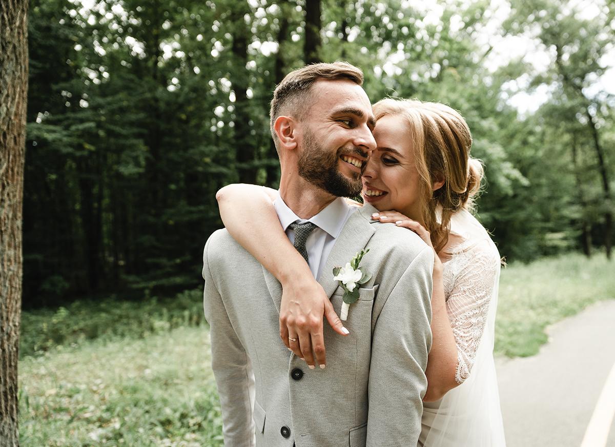 Marriage Prayer – To Build a Faith-Focused Marriage