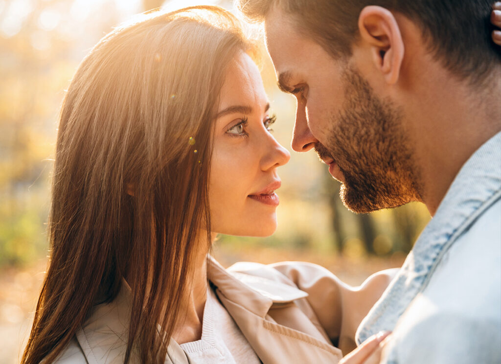 Today's Marriage Prayer – Keep Watch Over Us, While We Are Away From Each Other