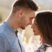 Today's Marriage Prayer – Teach Us to Love the Way We Should