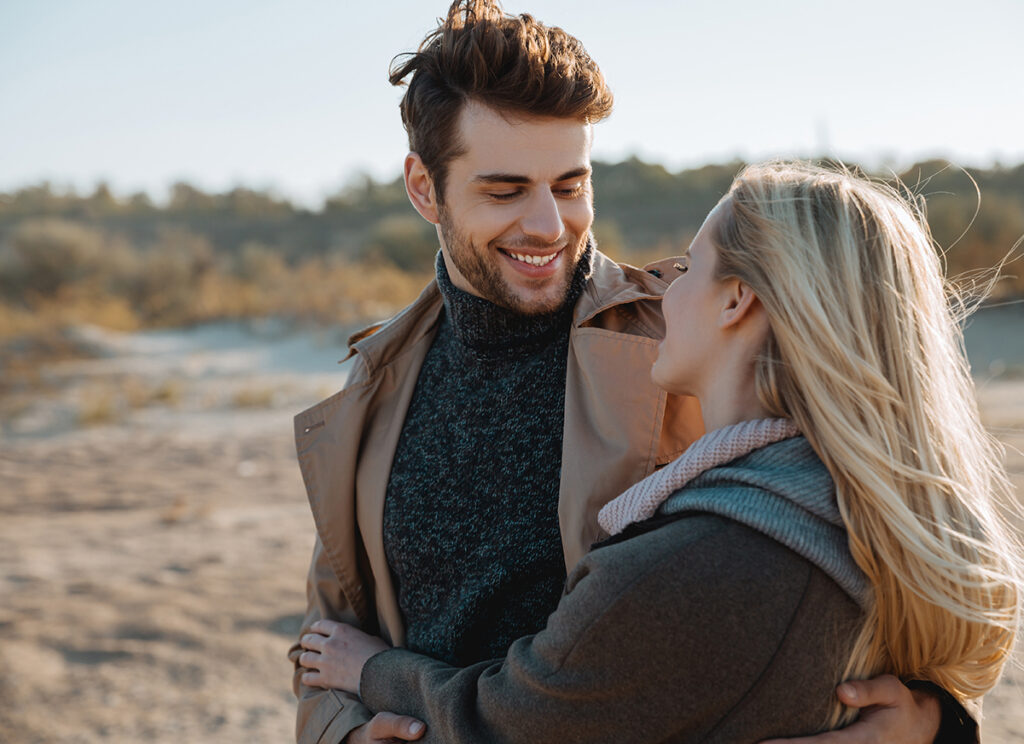 Today's Marriage Prayer – The Balance We Need to Slow Down