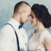 Today's Marriage Prayer – The Ways That We're Loved