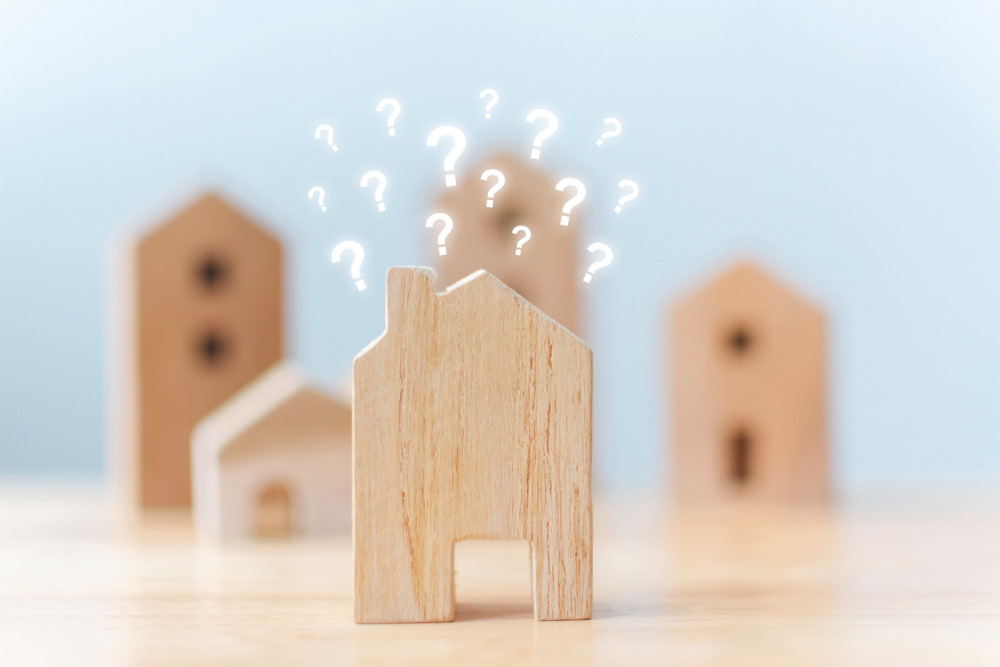Selling a Home As-Is vs. Making Repairs: Pros, Cons and Expert Tips