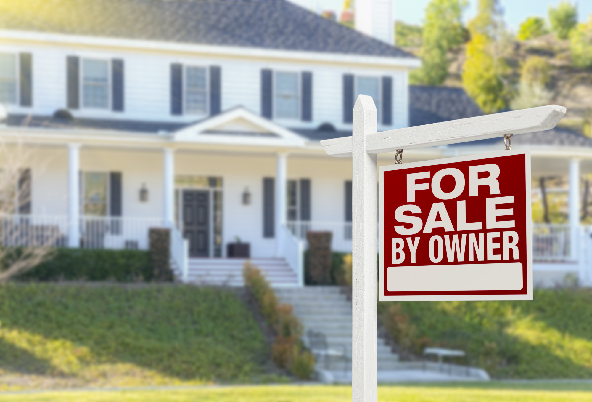 Selling Your Home: Practical Ideas to Get Your Home Ready to Sell for the Best Price