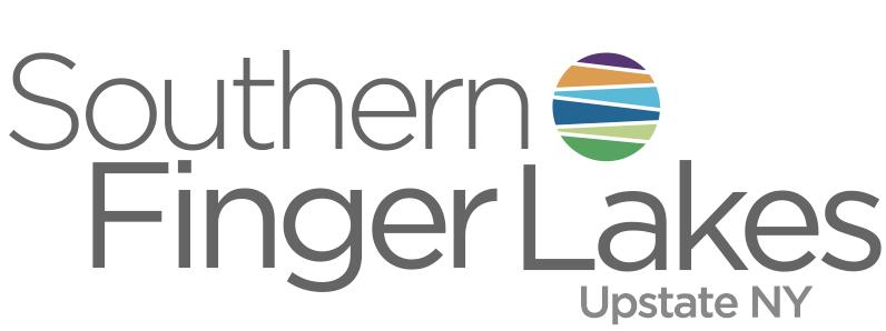 Southern Finger Lakes logo