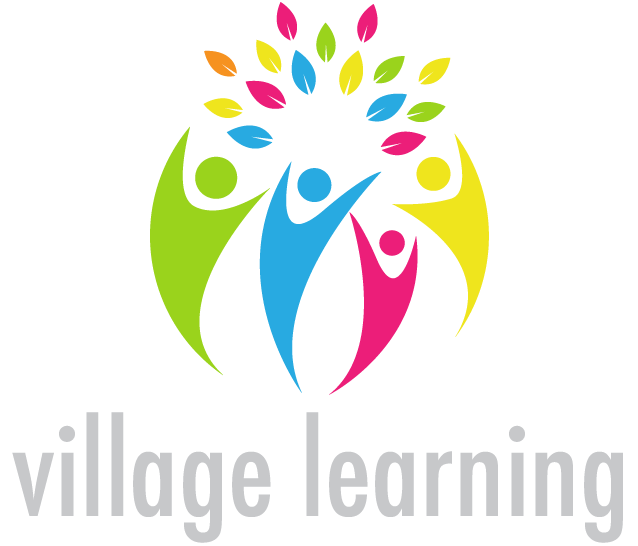 Village Learning