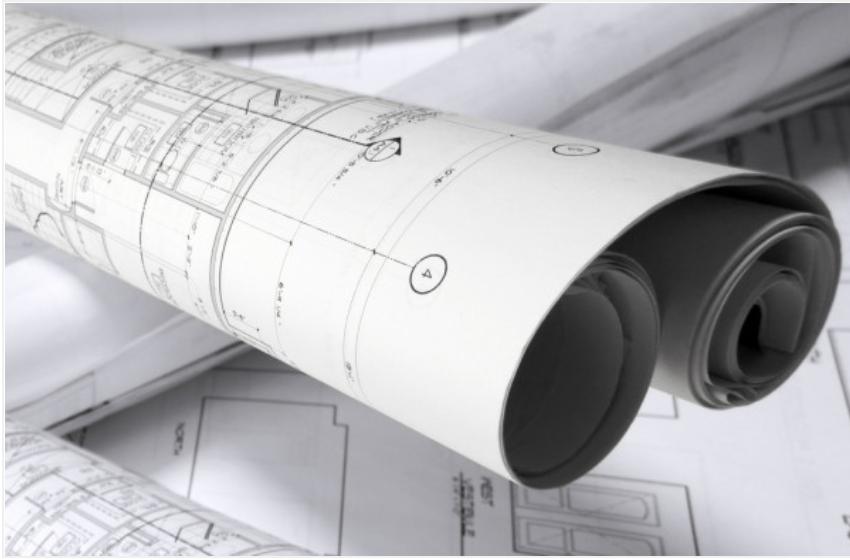 Phase II – Architecture Work