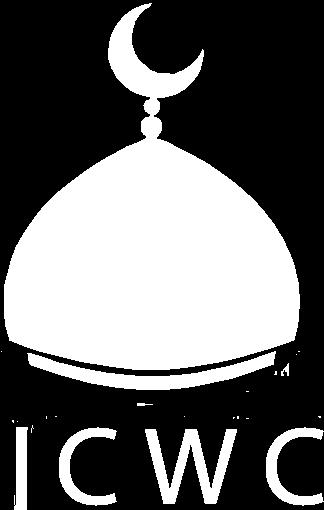 Islamic Community of Wesley Chapel