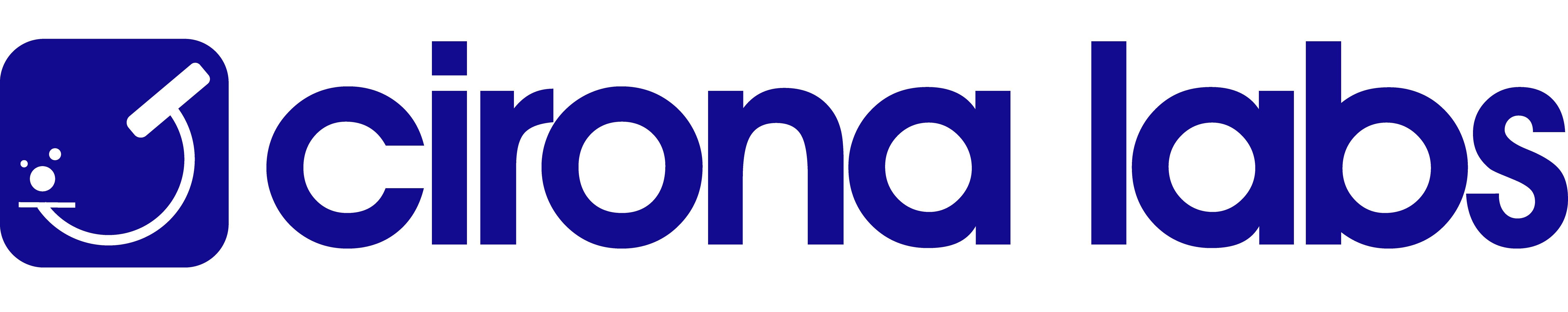 Cirona Labs - The Cutting Edge Solution