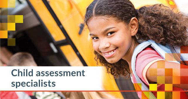 ABH-ChildAssessment