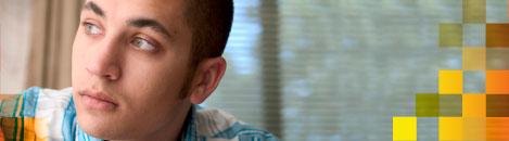 ChildPsychotherapy