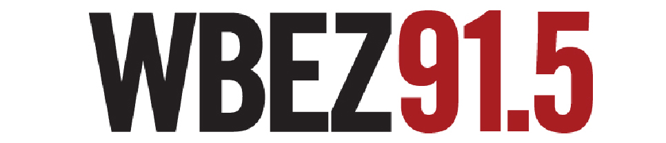WBEZ-04