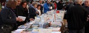 Photo from La Vanguardia 4/23/15