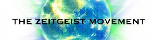 the-zeitgeist-movement