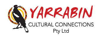 Yarrabin Australia