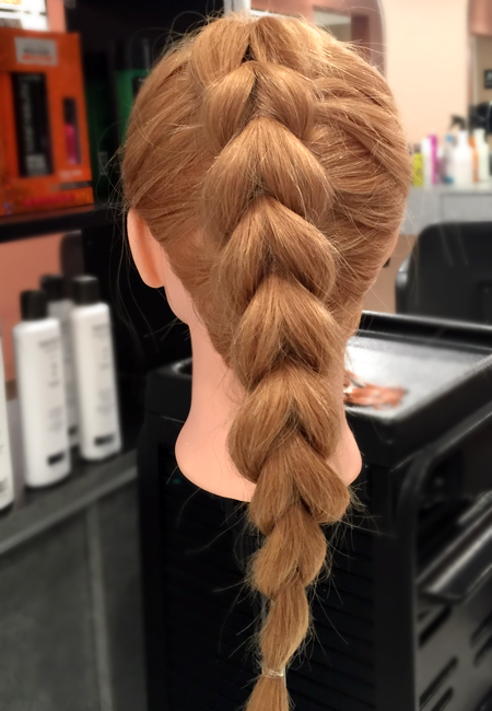 Hair-10