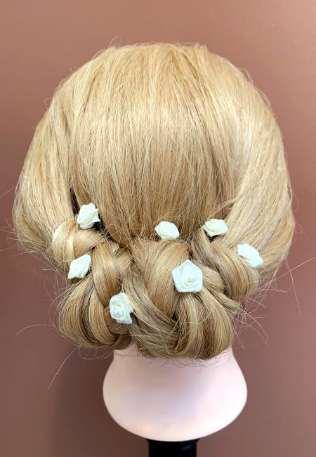 Hair-11