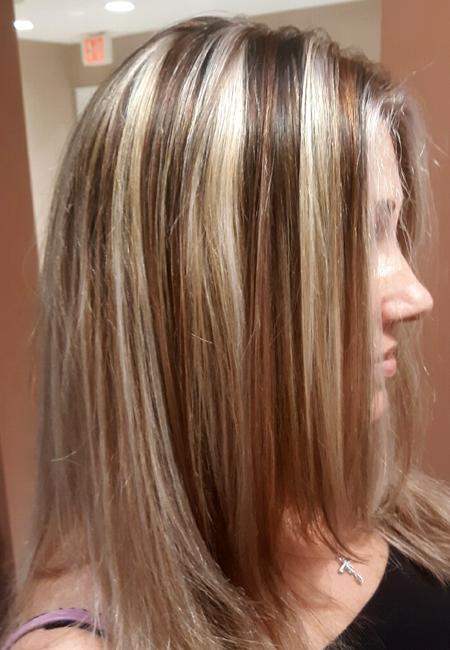 Hair-12