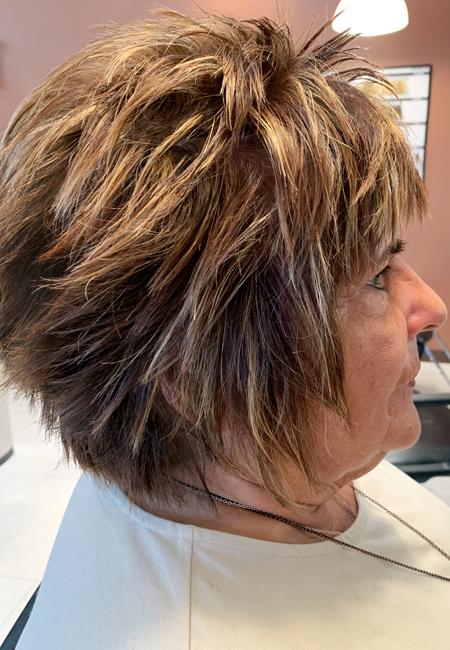 Hair-5