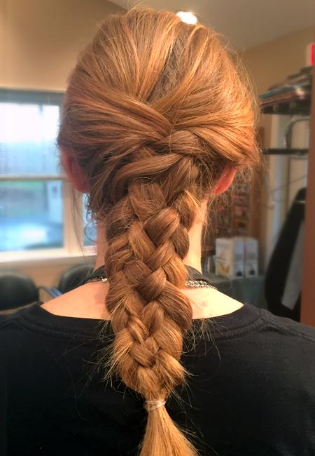 Hair-6