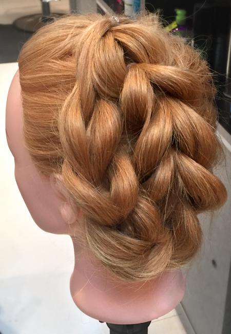 Hair-8