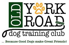 Old York Road Dog Training Club