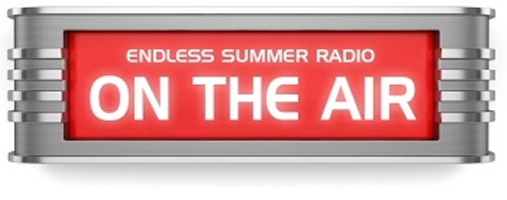 Endless Summer Radio with DJ L33.  The sounds of summer by America's Band:  The Beach Boys and friends.