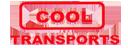 Cool Transports