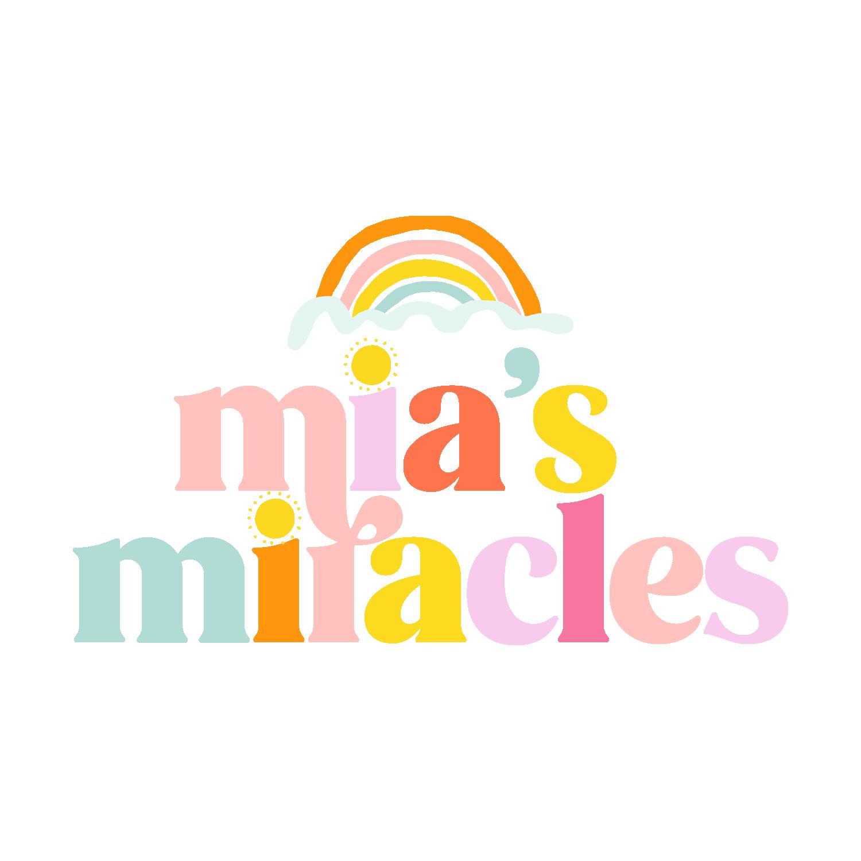 MIA'S MIRACLES