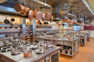 Alteza Restaurant Supply