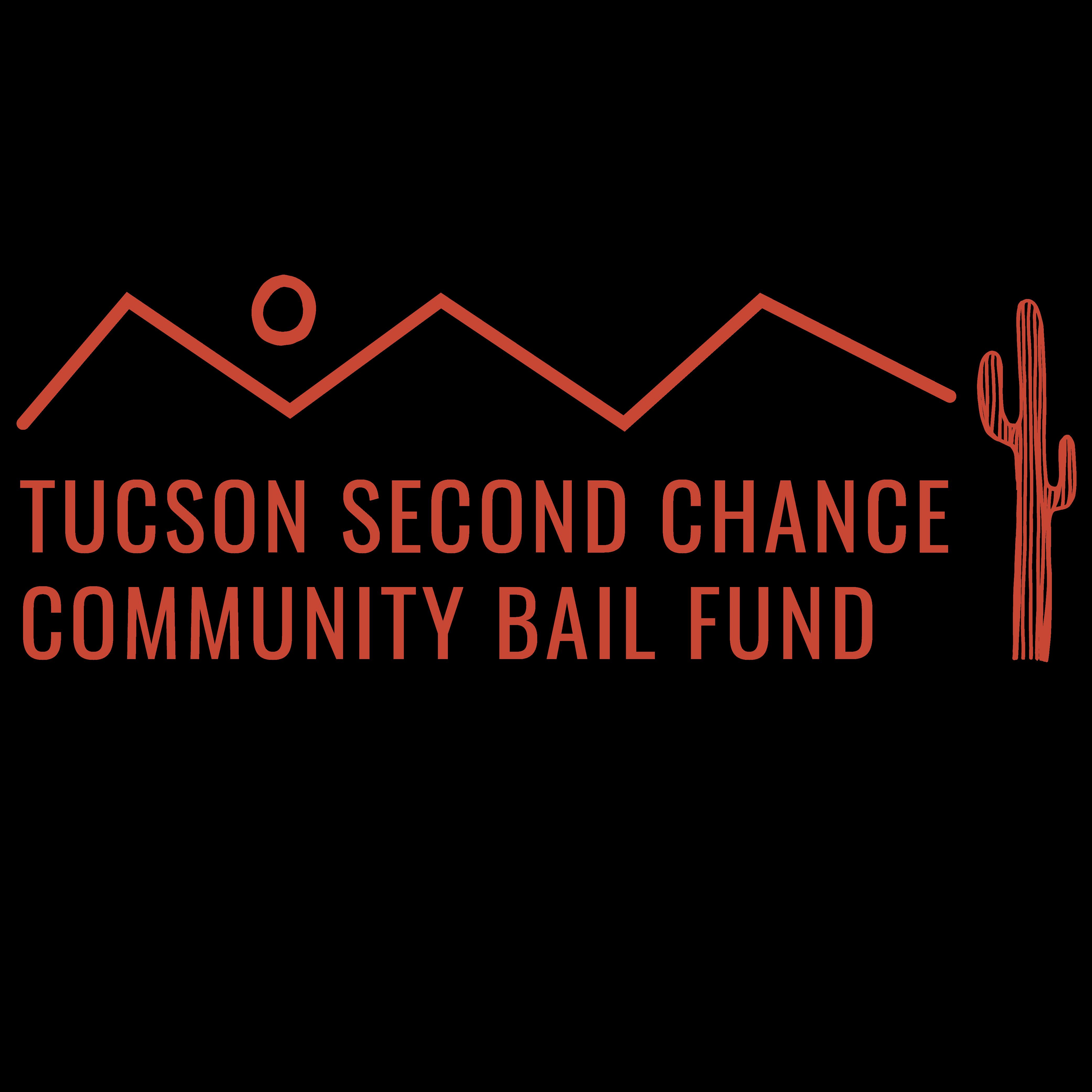 Tucson Second Chance Community Bail Fund