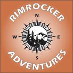 Rimrocker Adventures