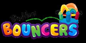 BuxMont Bouncers, LLC