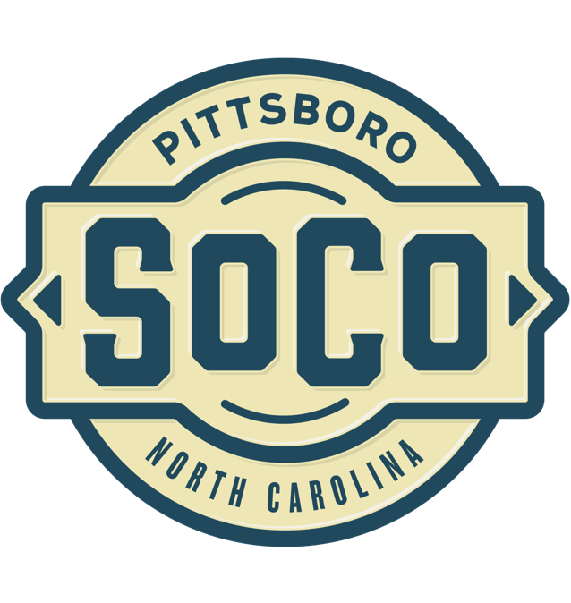 SoCo Pittsboro