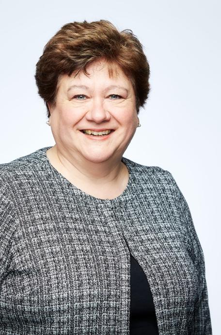 Ellyn Peabody