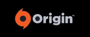 Origin Texas USA