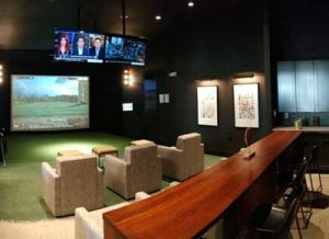 esports room design texas usa