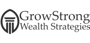 GrowStrong Wealth Strategies