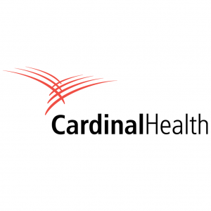 Cardinal Health image