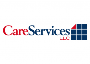 CareServices image