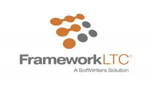 Framework LTC image