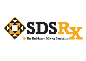 SDS RX image