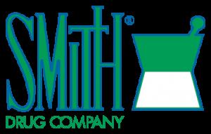SMITH Drug Company image