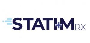 Statim RX image