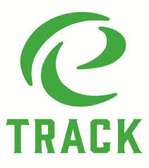 Etobicoke Track